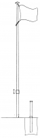 flagpoles-Lawnmate-Internal-main