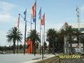 banner-poles-main