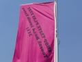 banner-poles-2