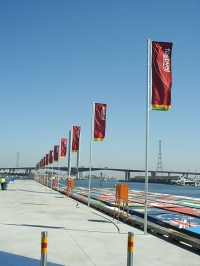 product_catalogue-banner-poles-img